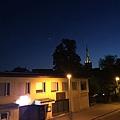 20160601_Tallinn_iPhone_004.jpg