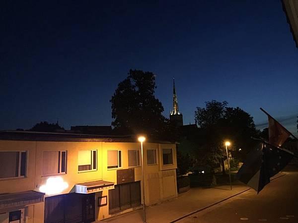 20160601_Tallinn_iPhone_005.jpg