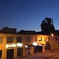 20160601_Tallinn_iPhone_002.jpg
