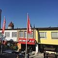 20160601_Tallinn_iPhone_006.jpg