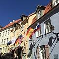20160601_Tallinn_iPhone_014.jpg