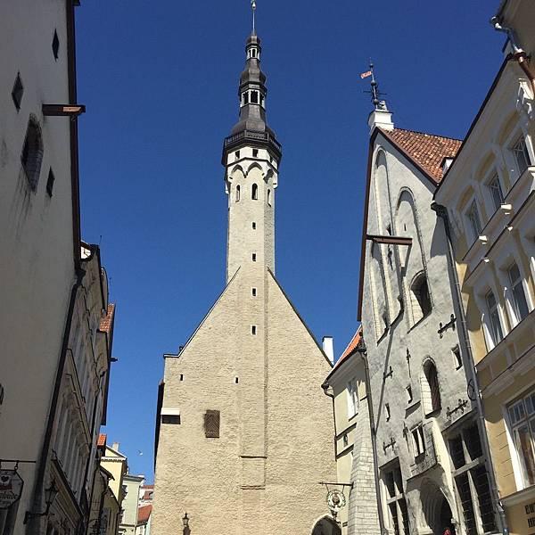 20160601_Tallinn_iPhone_017.jpg