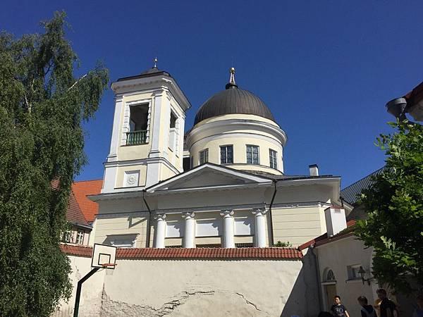 20160601_Tallinn_iPhone_026.jpg
