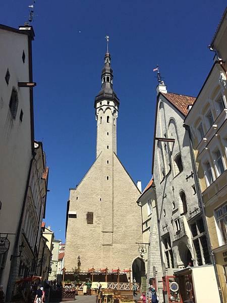 20160601_Tallinn_iPhone_016.jpg