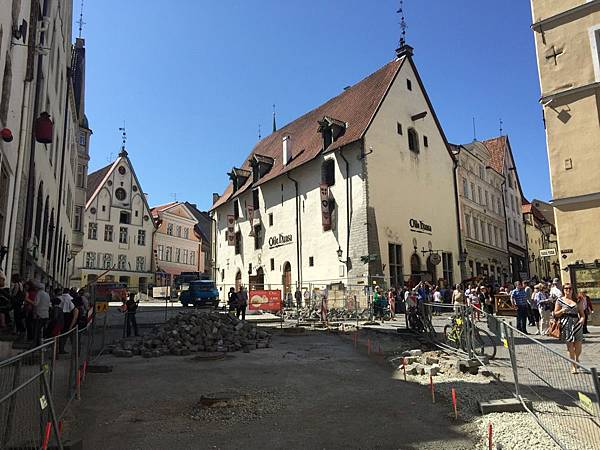 20160601_Tallinn_iPhone_045.jpg