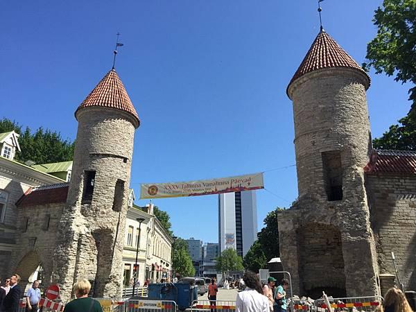 20160601_Tallinn_iPhone_044.jpg