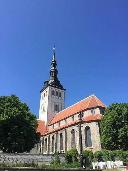 20160601_Tallinn_iPhone_053.jpg