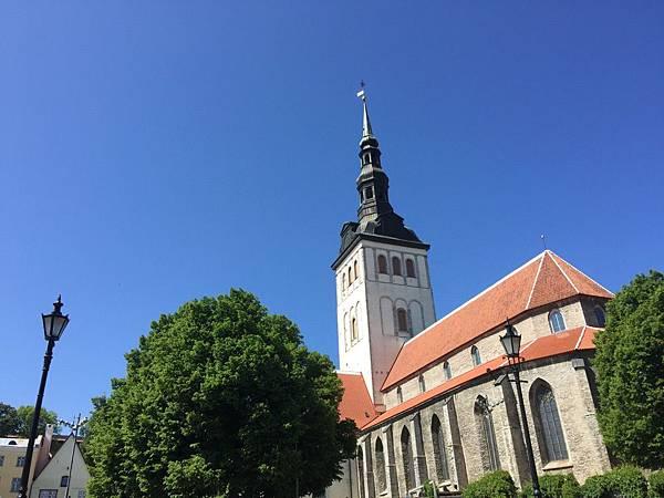 20160601_Tallinn_iPhone_052.jpg