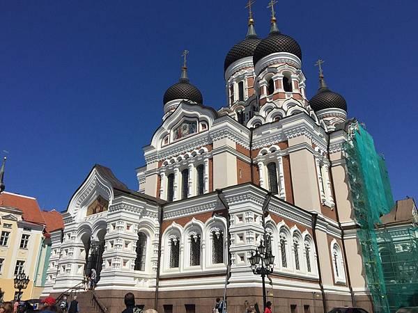 20160601_Tallinn_iPhone_057.jpg