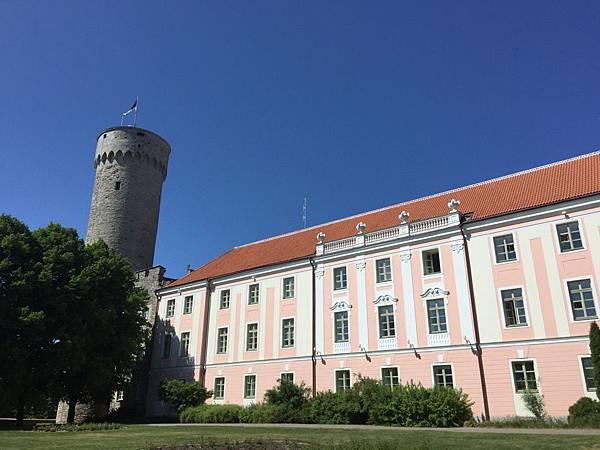 20160601_Tallinn_iPhone_061.jpg