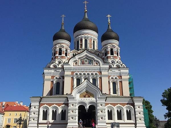 20160601_Tallinn_iPhone_060.jpg