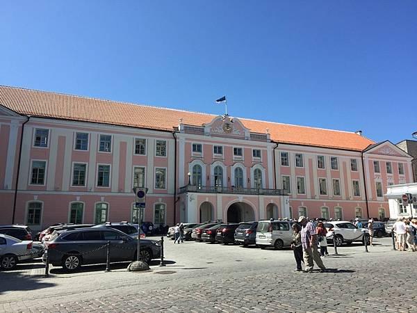 20160601_Tallinn_iPhone_063.jpg