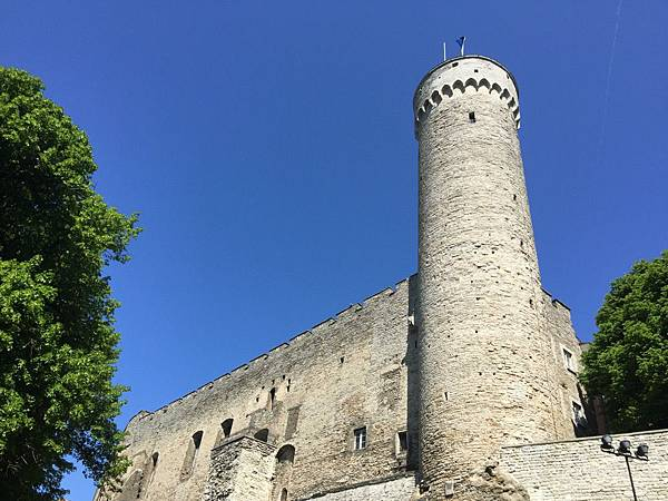 20160601_Tallinn_iPhone_062.jpg