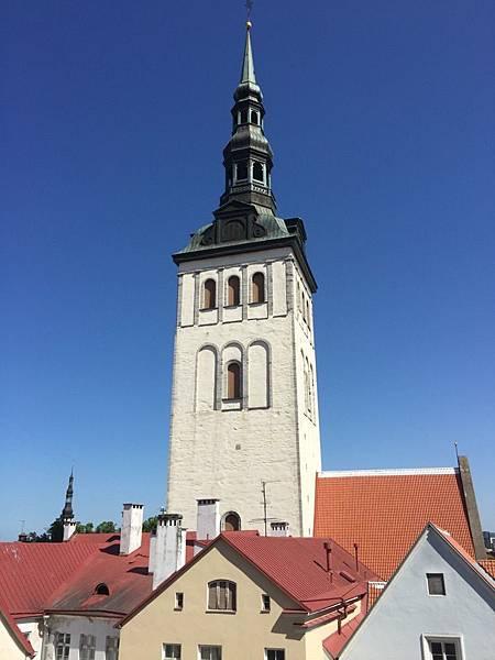 20160601_Tallinn_iPhone_073.jpg