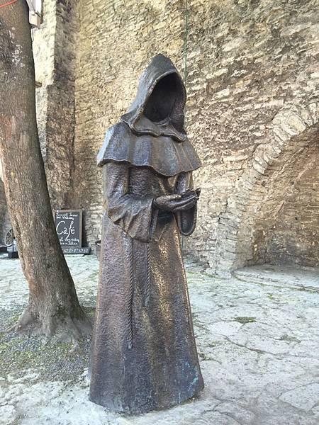 20160601_Tallinn_iPhone_071.jpg