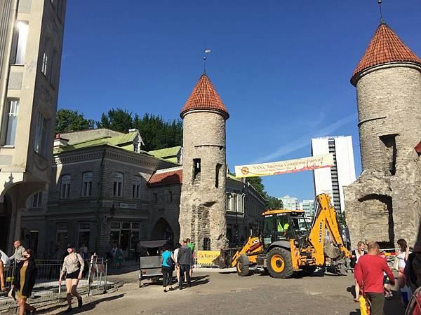 20160601_Tallinn_iPhone_102.jpg