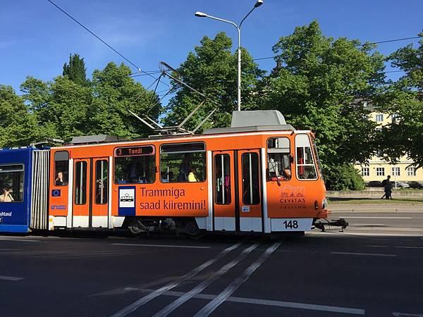 20160601_Tallinn_iPhone_092.jpg