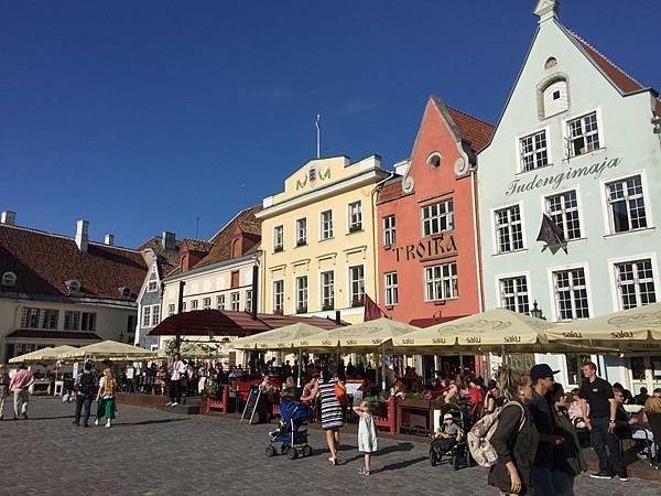20160601_Tallinn_iPhone_105.jpg