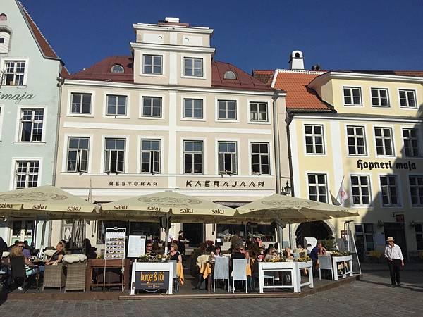 20160601_Tallinn_iPhone_104.jpg