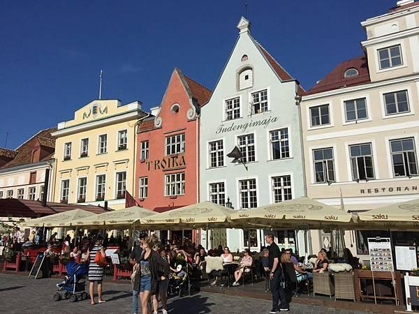 20160601_Tallinn_iPhone_103.jpg