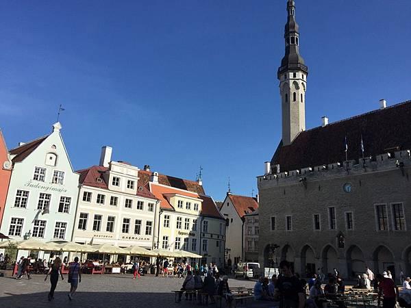 20160601_Tallinn_iPhone_109.jpg