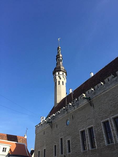 20160601_Tallinn_iPhone_112.jpg