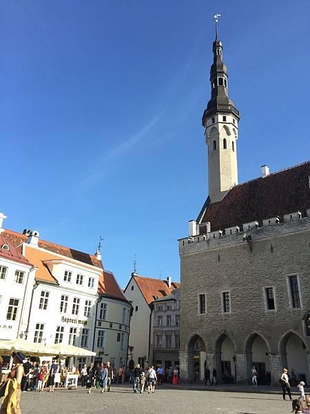 20160601_Tallinn_iPhone_119.jpg