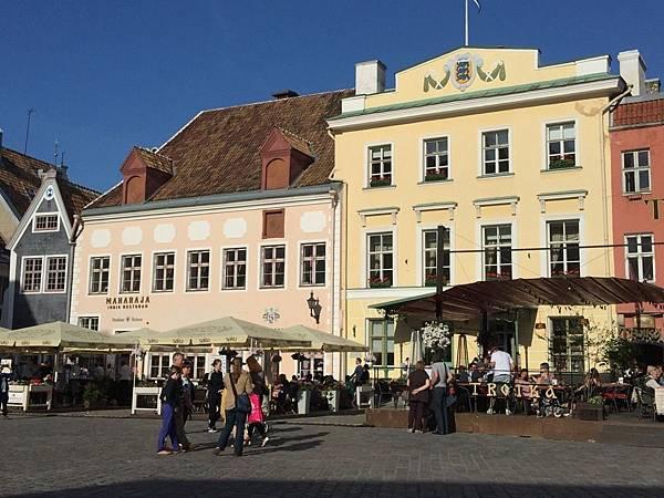 20160601_Tallinn_iPhone_122.jpg