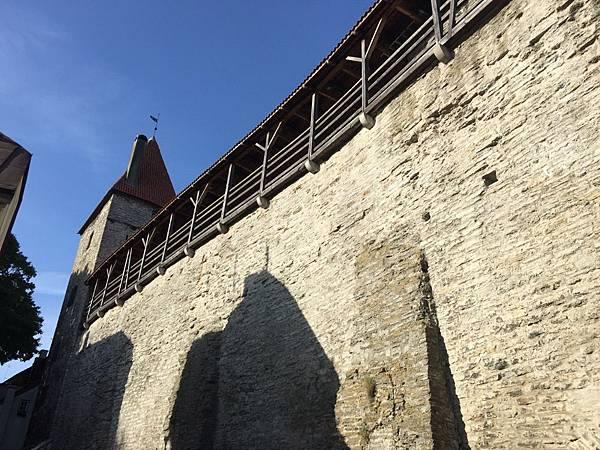 20160601_Tallinn_iPhone_127.jpg