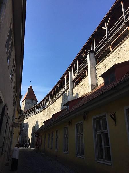 20160601_Tallinn_iPhone_126.jpg