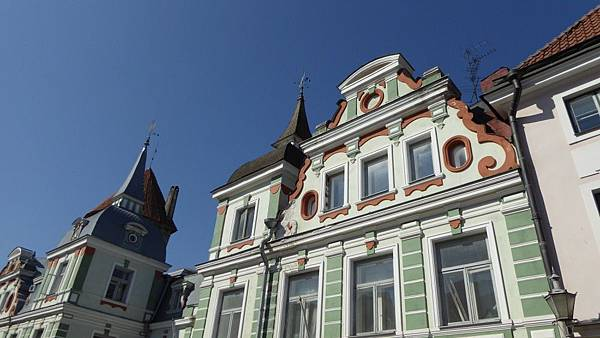 20160601_Tallinn_Lumix_04.jpg