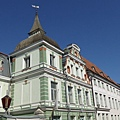 20160601_Tallinn_Lumix_02.jpg
