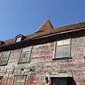 20160601_Tallinn_Lumix_07.jpg