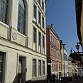 20160601_Tallinn_Lumix_13.jpg