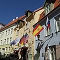 20160601_Tallinn_Lumix_12.jpg