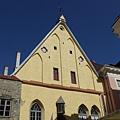 20160601_Tallinn_Lumix_15.jpg