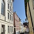 20160601_Tallinn_Lumix_14.jpg