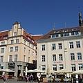 20160601_Tallinn_Lumix_17.jpg