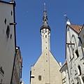 20160601_Tallinn_Lumix_19.jpg