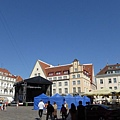 20160601_Tallinn_Lumix_18.jpg