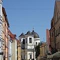 20160601_Tallinn_Lumix_27.jpg