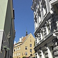 20160601_Tallinn_Lumix_26.jpg