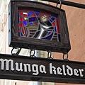 20160601_Tallinn_Lumix_29.jpg