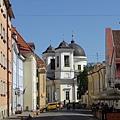 20160601_Tallinn_Lumix_28.jpg