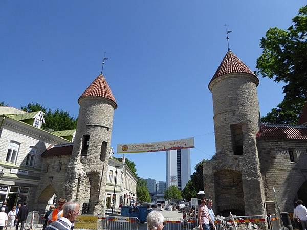 20160601_Tallinn_Lumix_38.jpg
