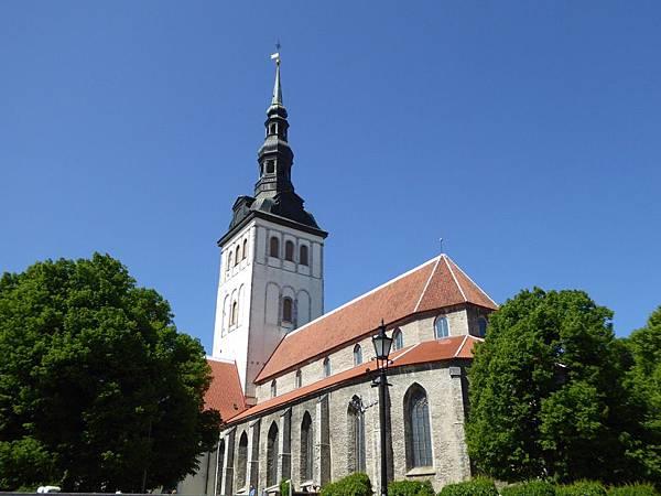 20160601_Tallinn_Lumix_40.jpg