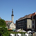 20160601_Tallinn_Lumix_41.jpg