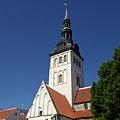 20160601_Tallinn_Lumix_43.jpg