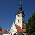 20160601_Tallinn_Lumix_42.jpg