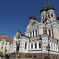 20160601_Tallinn_Lumix_45.jpg